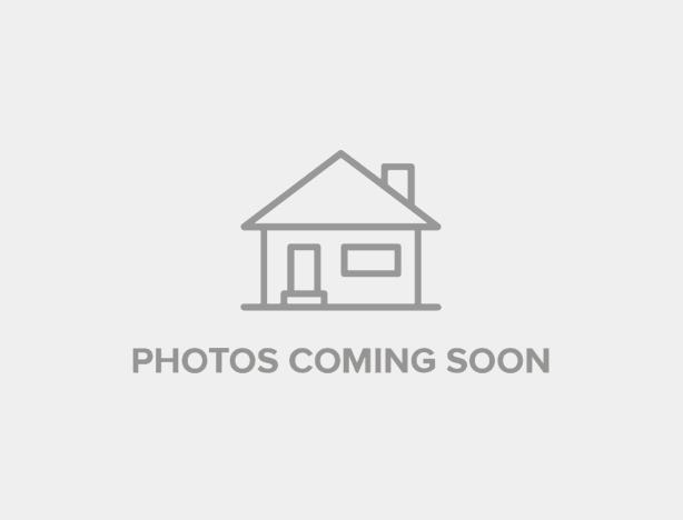 758 Villa Teresa Way San Jose CA 95123